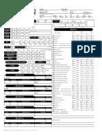 Charsheet.pdf