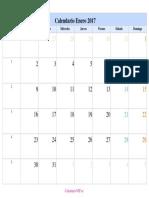 CalendarioVIP.es (1)