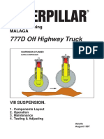 sistema de Suspension.pdf