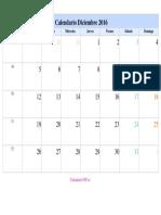CalendarioVIP.es (2)