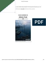 green peace.pdf