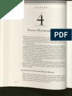 QM CHAPTER 4.pdf