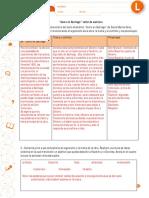 ANALISIS LITERARIO COMO EN SANTIAGO.pdf