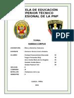 MONOGRAFIA DE GARANTÍAS CONSTITUCIONAL.docx