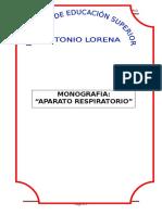 monografia de respiracion.docx