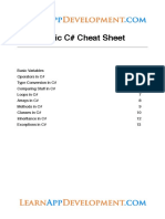 basic_c_sharp_cheat_sheet_learnappdevelopment.pdf
