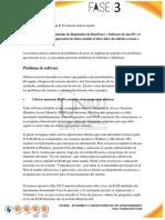 Plantilla_Fase3_KevinCuellar
