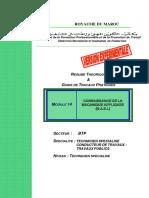 M14-Connaissance+de+la+mécanique+appliquée+BAEL+BTP-TSCT