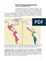 HistoriaArgentina_LA INVOLUCIÓN HISPANOAMÉRICANA-PORQUE ESTAMOS ASÍ_cmla2016.docx
