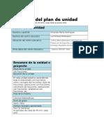PlantilladelplandeunidadModulo6.docx