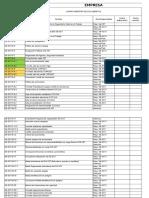 ANEXO 13. Listado Maestro de Documentos-F