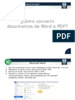 _bd1538cc8a03e87d2d086705a4ac8234_Convertir-a-pdf