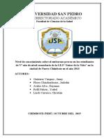 PROYECTO-DE-PSICOLOGIA-1.docx