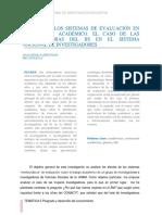 2013_Superior_1542.pdf