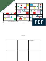 O.V.E COLOR.pdf