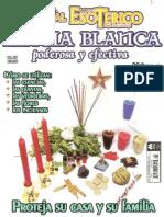 Revista Magia Blanca Recetas.pdf