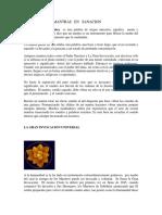 mantras.pdf