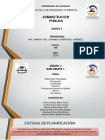 PRESUPESTO, DEUDA, ANALISIS, INVERSION DEL ECUADOR