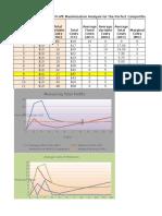 micro eportfolio fall 13 assign pc and monop  2   version 2  xlsb