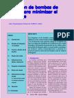 05bombas.pdf