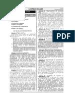 LEY SILENCIO ADMINISTRATIVO.pdf