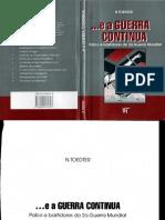 E a Guerra Continua - N. Toedter.pdf