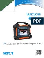 SyncScan.pdf