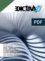 predictiva21e1.pdf