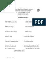 ProgDidac FF B 2015 2