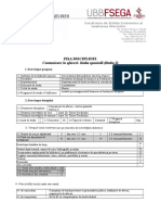 AMFFE 2 1 FD EMS0041 Comunicare in Afaceri Limba 2 Spaniola