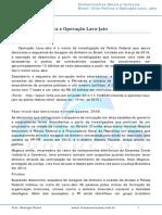 Brasil - Crise Política  parte I.pdf