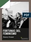 fortunas del feminismo .pdf