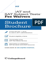 sat-fee-waiver-student-brochure.pdf