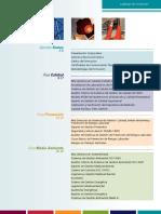 catalogo formacion ecuador 2012.pdf