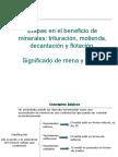 Diapositivas Mex Conminucion