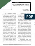 El Carnaval en la ruta del sicario.pdf
