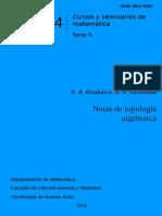 serieA24.pdf