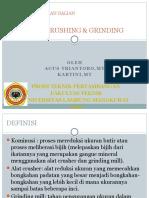 Kuliah PBG_2-3.pptx