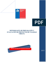 Metodología-de-Preparación-y-Evaluación-de-Proyectos-de-Vialidad-Urbana-2013