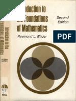 Wilder-IntroductionToTheFoundationsOfMathematics.pdf