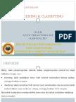 Kuliah PBG_4-5a