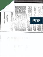 Lenguaje, Vidal.pdf