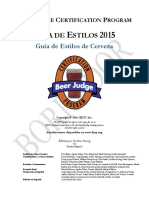2015_Guidelines_Beer_Español-Final.pdf