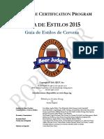 2015_Guidelines_Beer_Español-Final.pdf