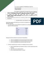 Lineamientos de Caso M2 L3 - Estadística