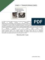 REVOLUCIONES Y TRANSFORMACIONES.docx