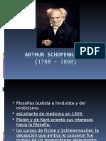 Arthur Schopenhauer[330]