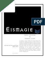 Eismagie - Cofradia del Arcanum Ordo Nigri Solis.pdf