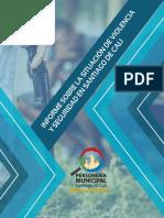 Informe de Seguridad y Violencia.informe de Seguridad y Violencia (2)