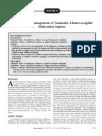 Disjonction atlanto-occipitale.pdf